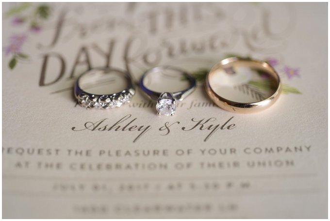 Purple and Green Quaint Backyard Wedding Virginia Beach Wedding Photographers_5260