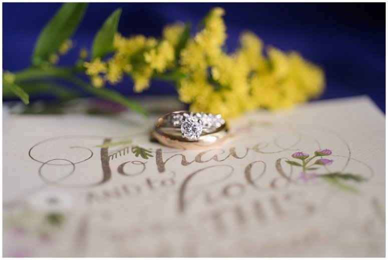 Purple and Green Quaint Backyard Wedding Virginia Beach Wedding Photographers_5261