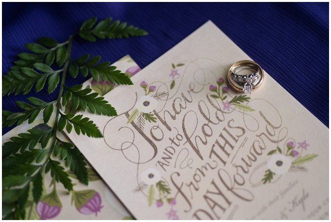 Purple and Green Quaint Backyard Wedding Virginia Beach Wedding Photographers_5262