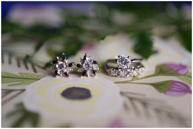 Purple and Green Quaint Backyard Wedding Virginia Beach Wedding Photographers_5266