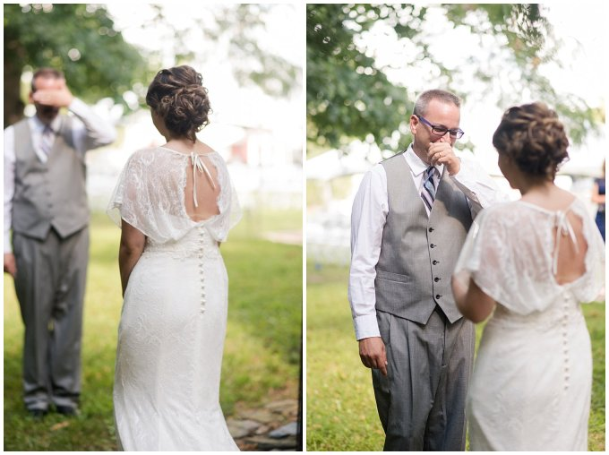 Purple and Green Quaint Backyard Wedding Virginia Beach Wedding Photographers_5293