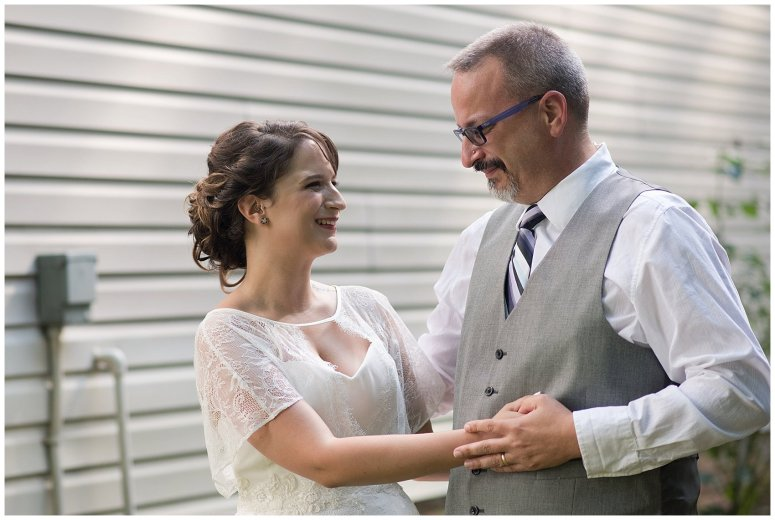 Purple and Green Quaint Backyard Wedding Virginia Beach Wedding Photographers_5294