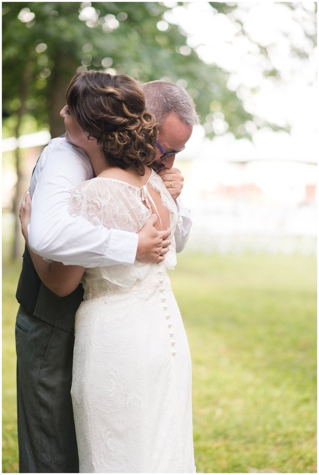 Purple and Green Quaint Backyard Wedding Virginia Beach Wedding Photographers_5295