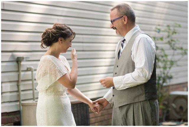 Purple and Green Quaint Backyard Wedding Virginia Beach Wedding Photographers_5296