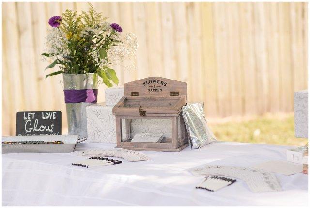 Purple and Green Quaint Backyard Wedding Virginia Beach Wedding Photographers_5299