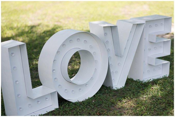 Purple and Green Quaint Backyard Wedding Virginia Beach Wedding Photographers_5301