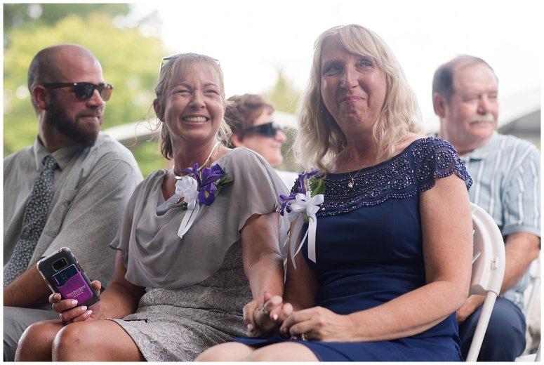 Purple and Green Quaint Backyard Wedding Virginia Beach Wedding Photographers_5305
