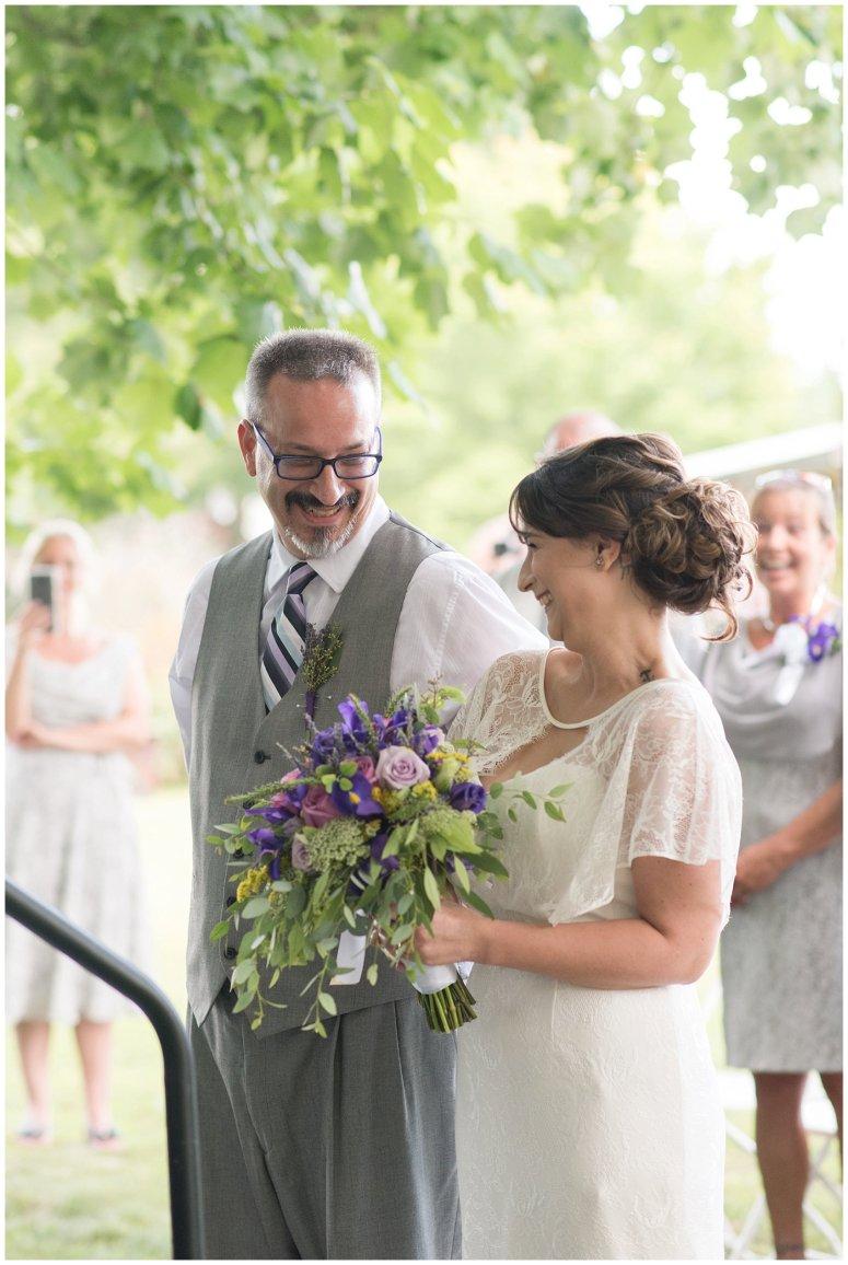 Purple and Green Quaint Backyard Wedding Virginia Beach Wedding Photographers_5314