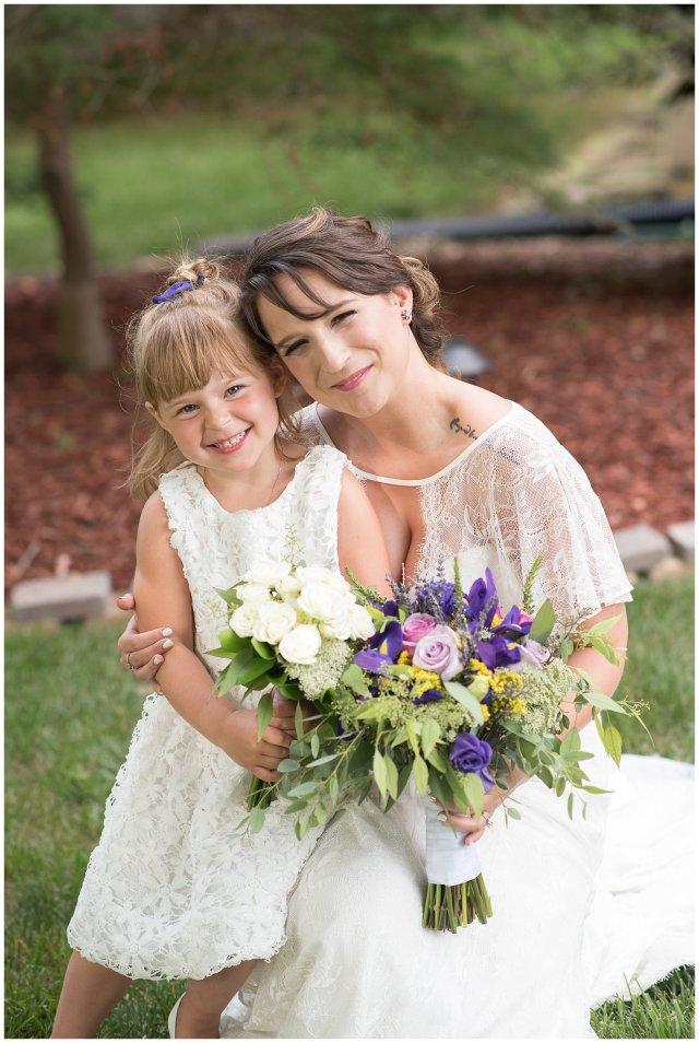 Purple and Green Quaint Backyard Wedding Virginia Beach Wedding Photographers_5328