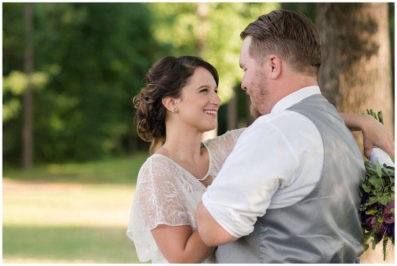 Purple and Green Quaint Backyard Wedding Virginia Beach Wedding Photographers_5338