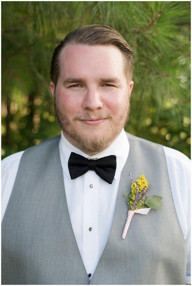 Purple and Green Quaint Backyard Wedding Virginia Beach Wedding Photographers_5348