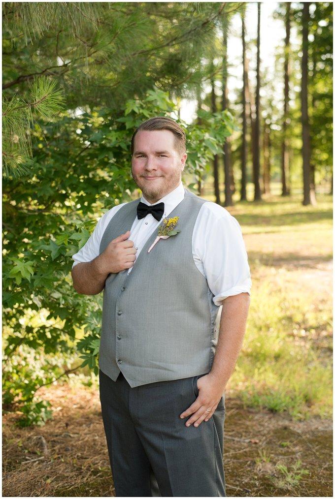 Purple and Green Quaint Backyard Wedding Virginia Beach Wedding Photographers_5353