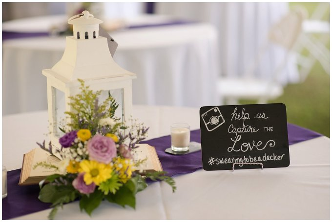 Purple and Green Quaint Backyard Wedding Virginia Beach Wedding Photographers_5357