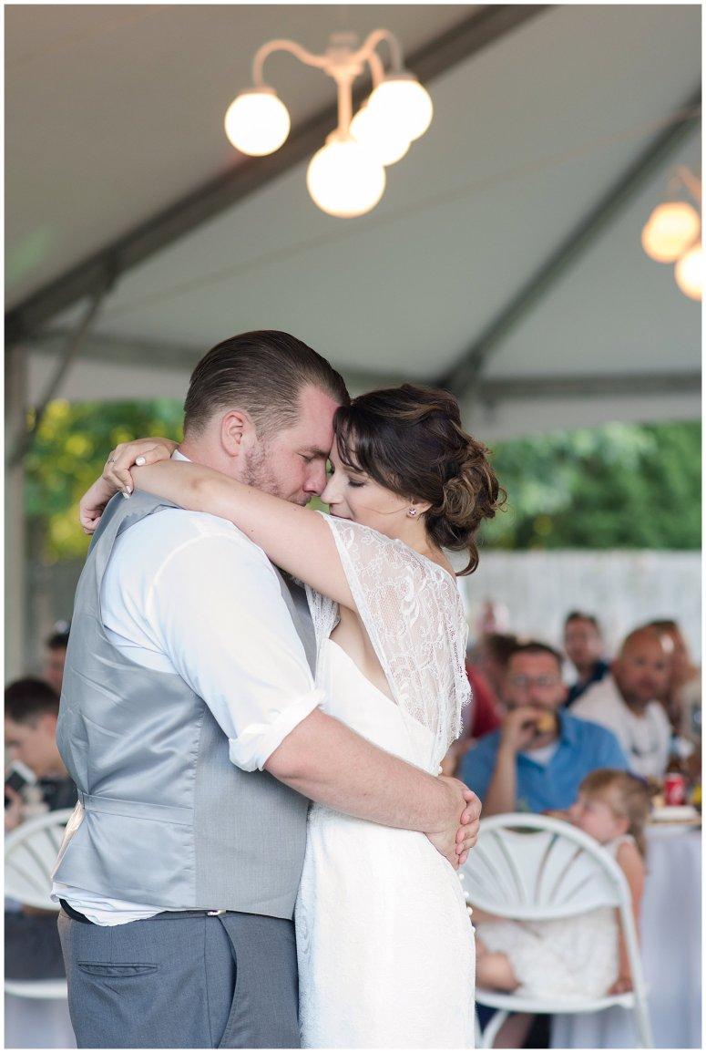 Purple and Green Quaint Backyard Wedding Virginia Beach Wedding Photographers_5363