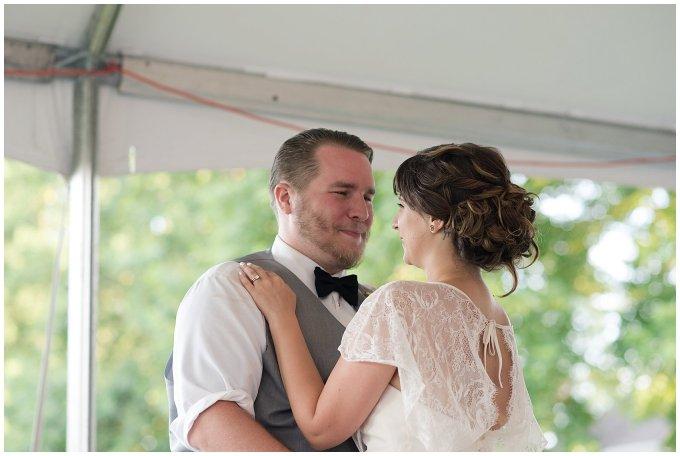 Purple and Green Quaint Backyard Wedding Virginia Beach Wedding Photographers_5364