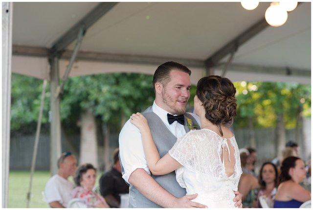 Purple and Green Quaint Backyard Wedding Virginia Beach Wedding Photographers_5367
