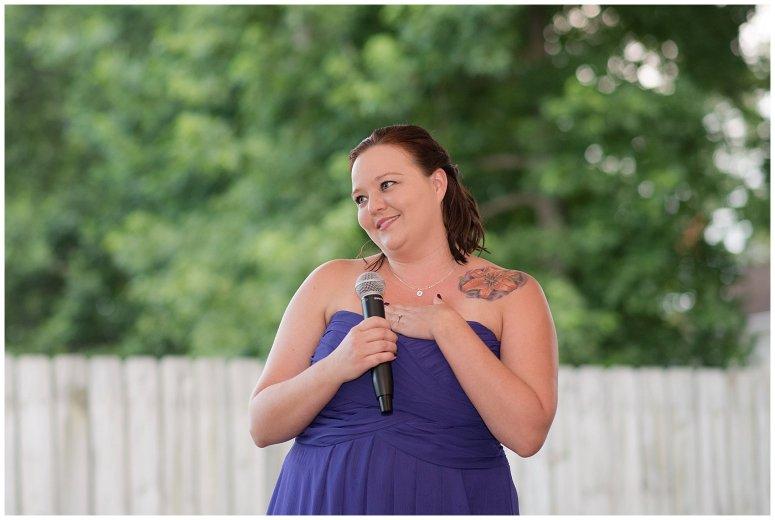 Purple and Green Quaint Backyard Wedding Virginia Beach Wedding Photographers_5372