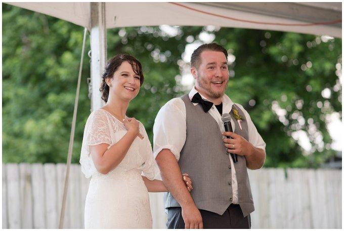 Purple and Green Quaint Backyard Wedding Virginia Beach Wedding Photographers_5375