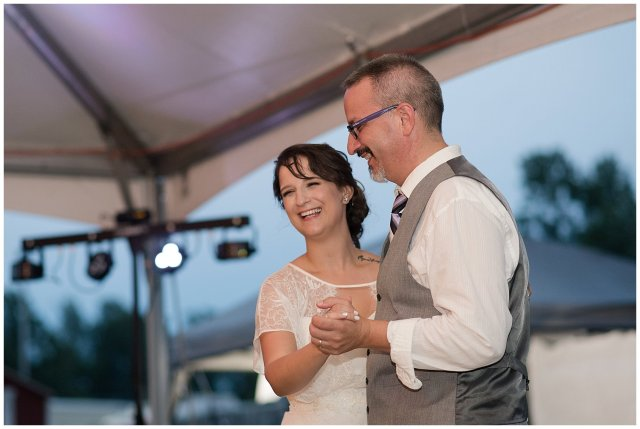 Purple and Green Quaint Backyard Wedding Virginia Beach Wedding Photographers_5383