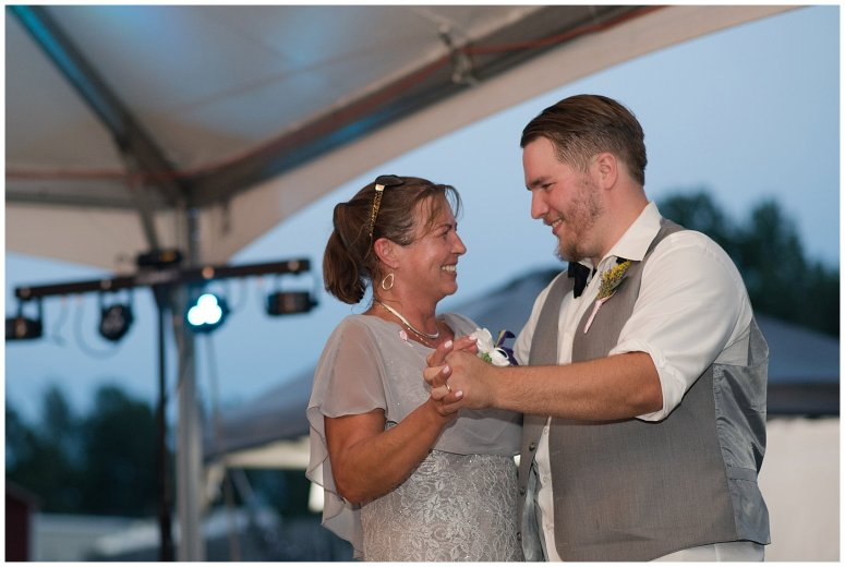 Purple and Green Quaint Backyard Wedding Virginia Beach Wedding Photographers_5386