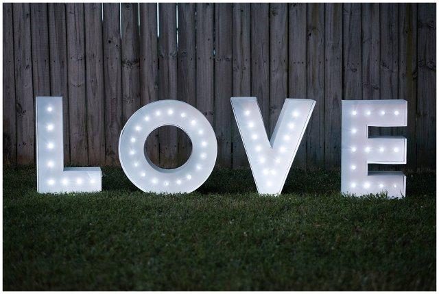 Purple and Green Quaint Backyard Wedding Virginia Beach Wedding Photographers_5391