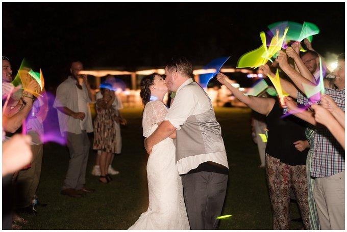 Purple and Green Quaint Backyard Wedding Virginia Beach Wedding Photographers_5394