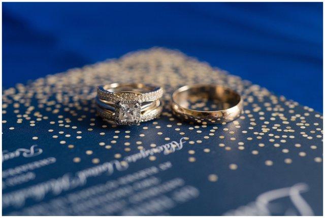 Marine Corps Virginia Beach Military Wedding Photographer_5553