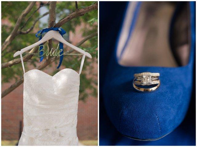 Marine Corps Virginia Beach Military Wedding Photographer_5554