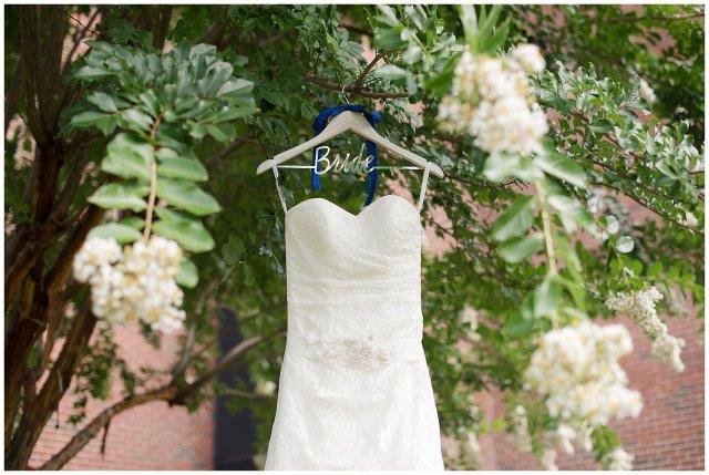 Marine Corps Virginia Beach Military Wedding Photographer_5559