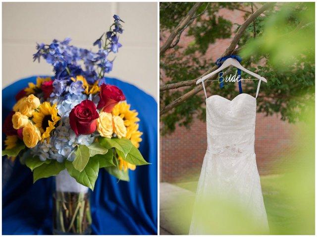 Marine Corps Virginia Beach Military Wedding Photographer_5560