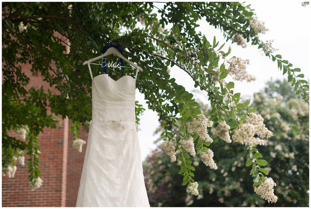 Marine Corps Virginia Beach Military Wedding Photographer_5565