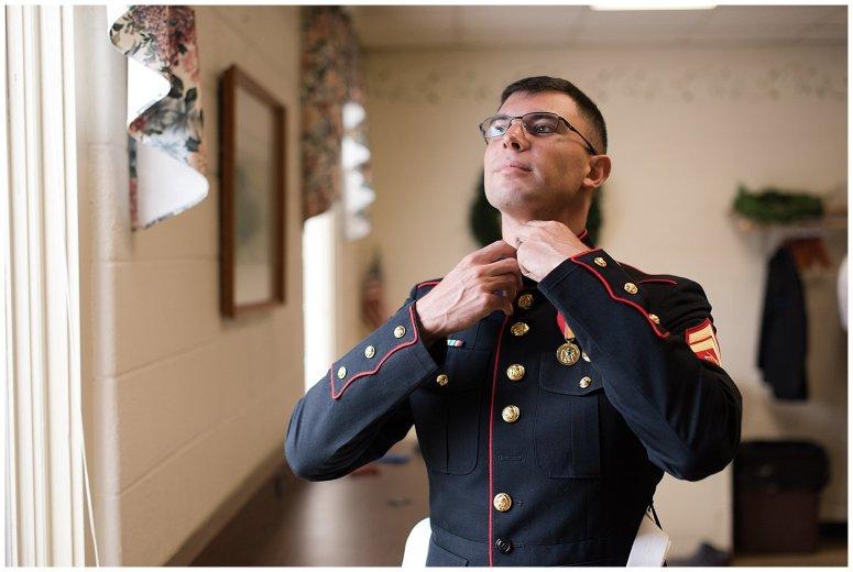 Marine Corps Virginia Beach Military Wedding Photographer_5566