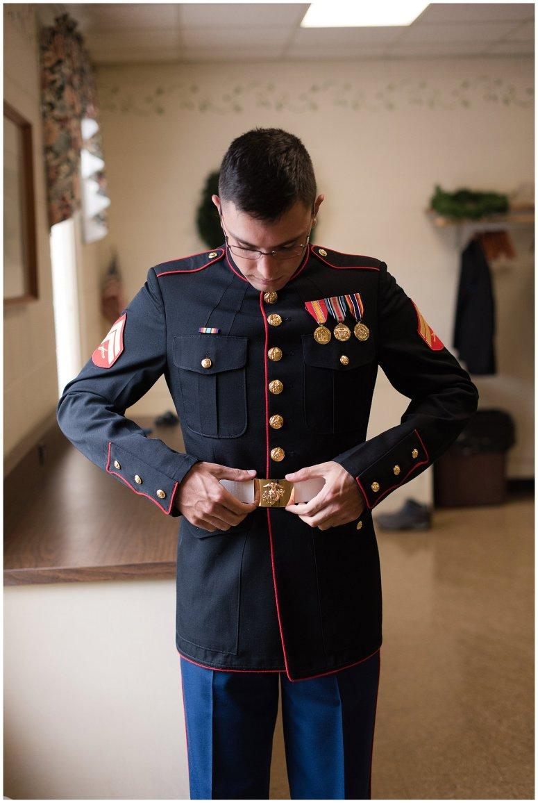 Marine Corps Virginia Beach Military Wedding Photographer_5568