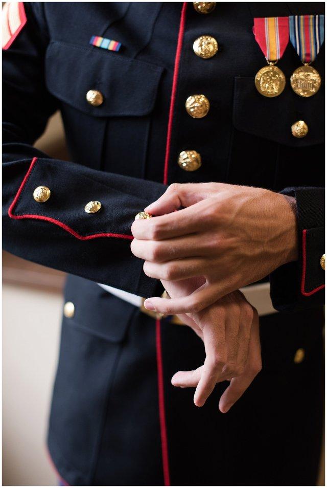 Marine Corps Virginia Beach Military Wedding Photographer_5570