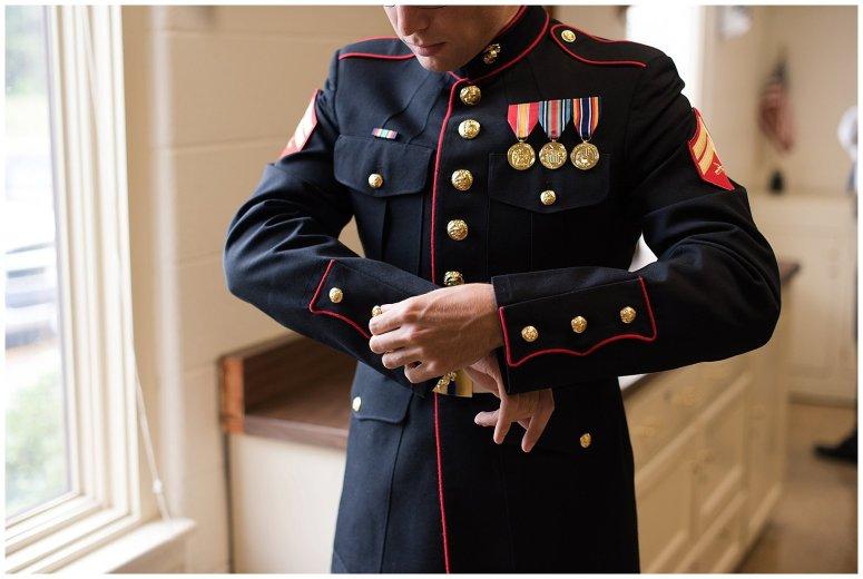 Marine Corps Virginia Beach Military Wedding Photographer_5571