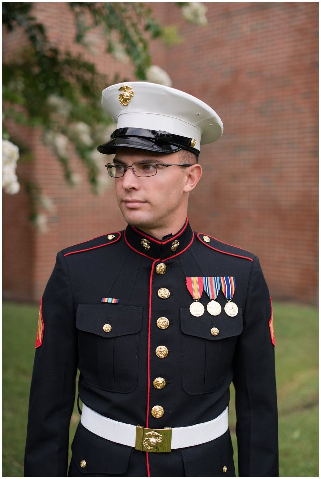Marine Corps Virginia Beach Military Wedding Photographer_5572