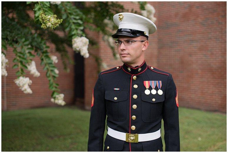 Marine Corps Virginia Beach Military Wedding Photographer_5574