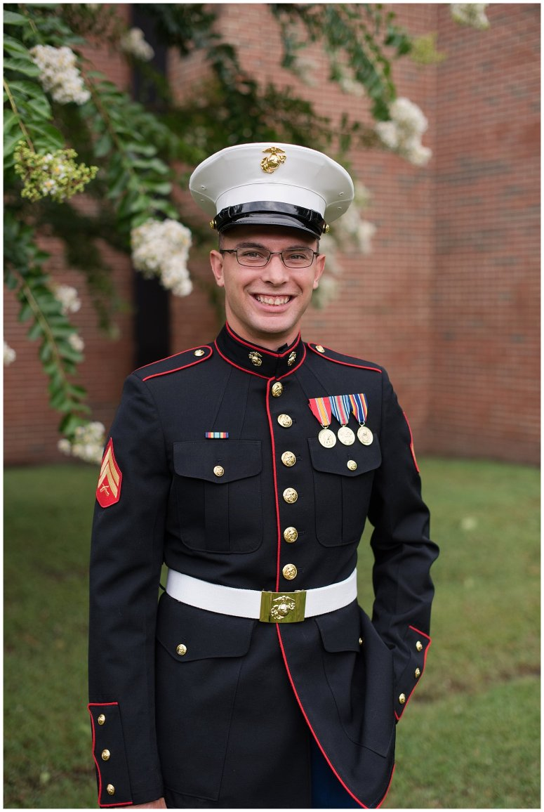 Marine Corps Virginia Beach Military Wedding Photographer_5575