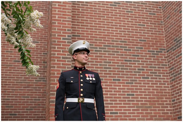Marine Corps Virginia Beach Military Wedding Photographer_5576