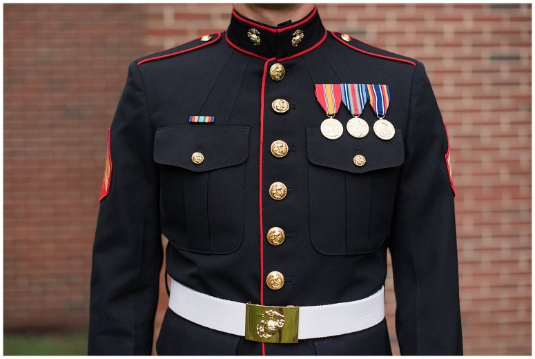 Marine Corps Virginia Beach Military Wedding Photographer_5577