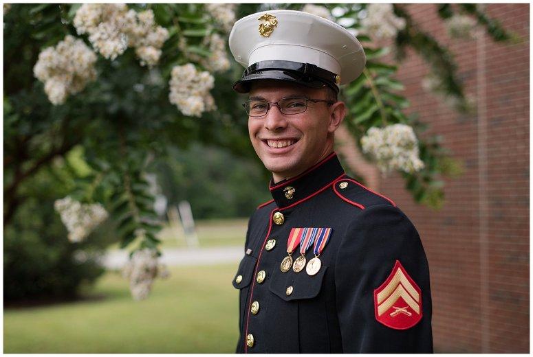 Marine Corps Virginia Beach Military Wedding Photographer_5578