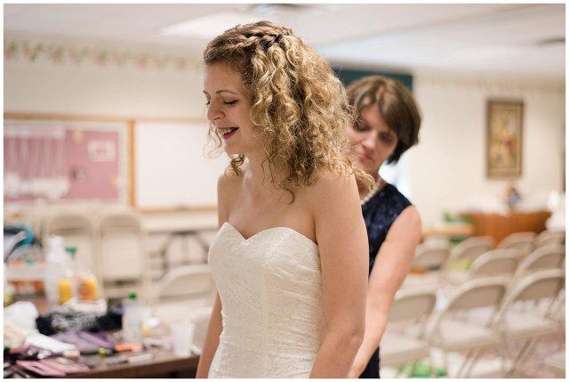 Marine Corps Virginia Beach Military Wedding Photographer_5580