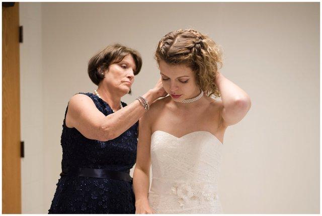 Marine Corps Virginia Beach Military Wedding Photographer_5583
