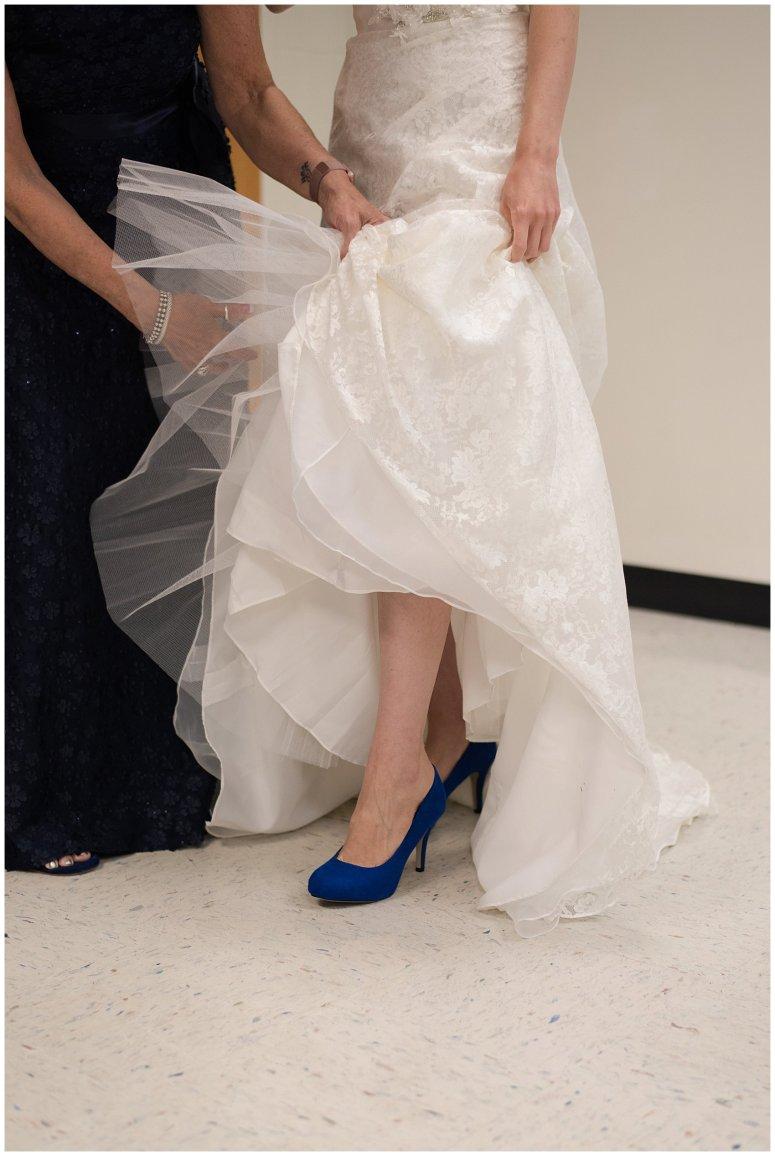 Marine Corps Virginia Beach Military Wedding Photographer_5585
