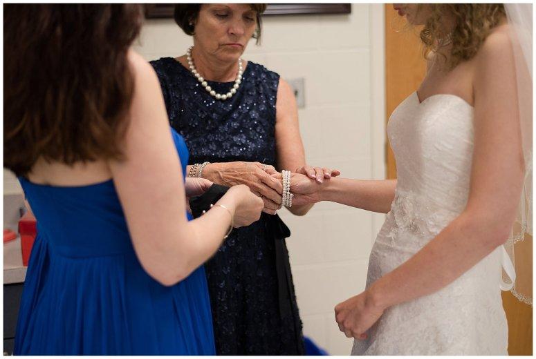 Marine Corps Virginia Beach Military Wedding Photographer_5586