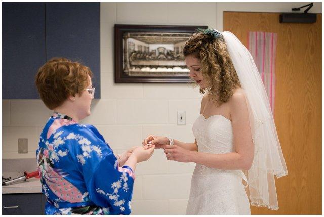 Marine Corps Virginia Beach Military Wedding Photographer_5587