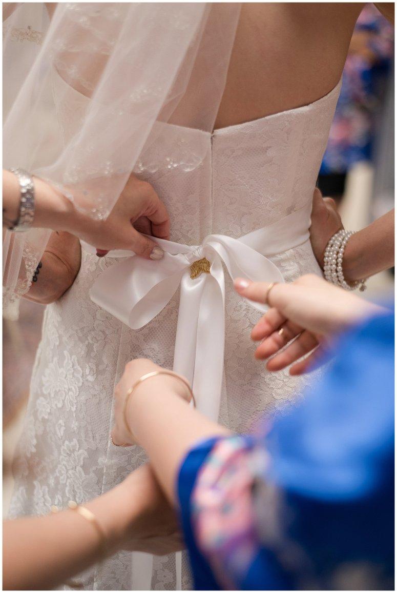 Marine Corps Virginia Beach Military Wedding Photographer_5588