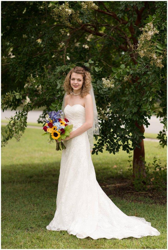 Marine Corps Virginia Beach Military Wedding Photographer_5595