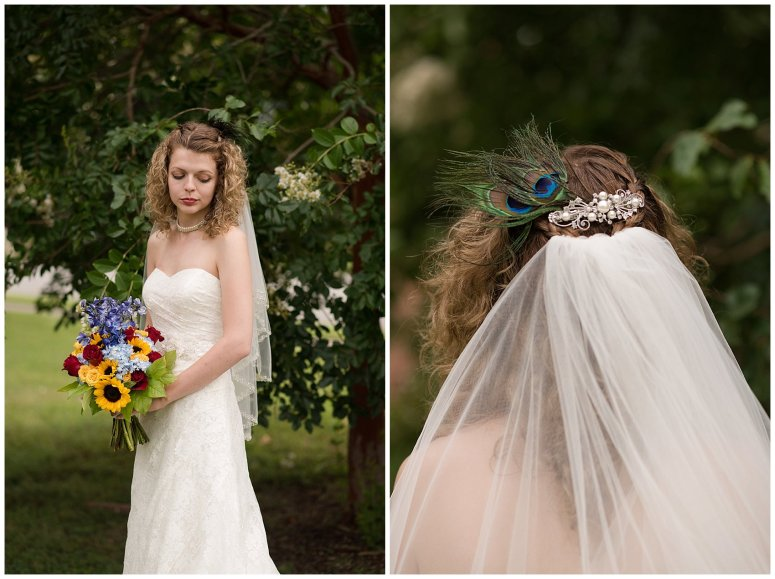 Marine Corps Virginia Beach Military Wedding Photographer_5597
