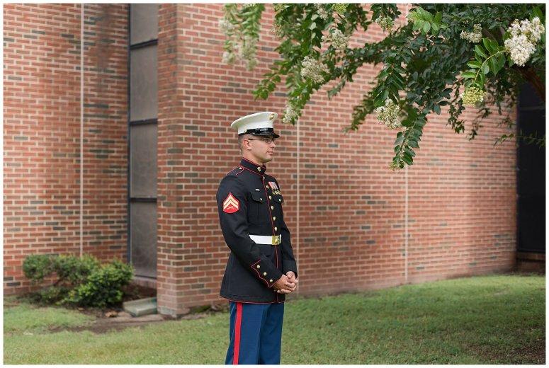 Marine Corps Virginia Beach Military Wedding Photographer_5598